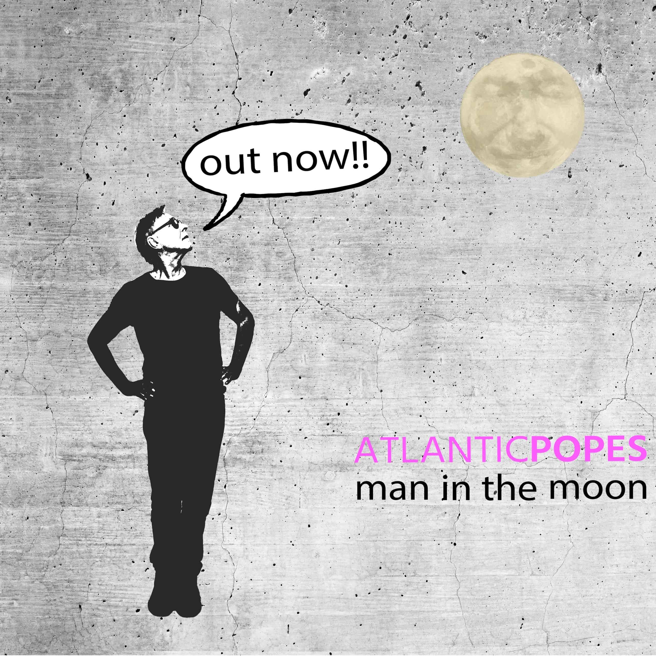 Man in the Moon-Cover-Out-now