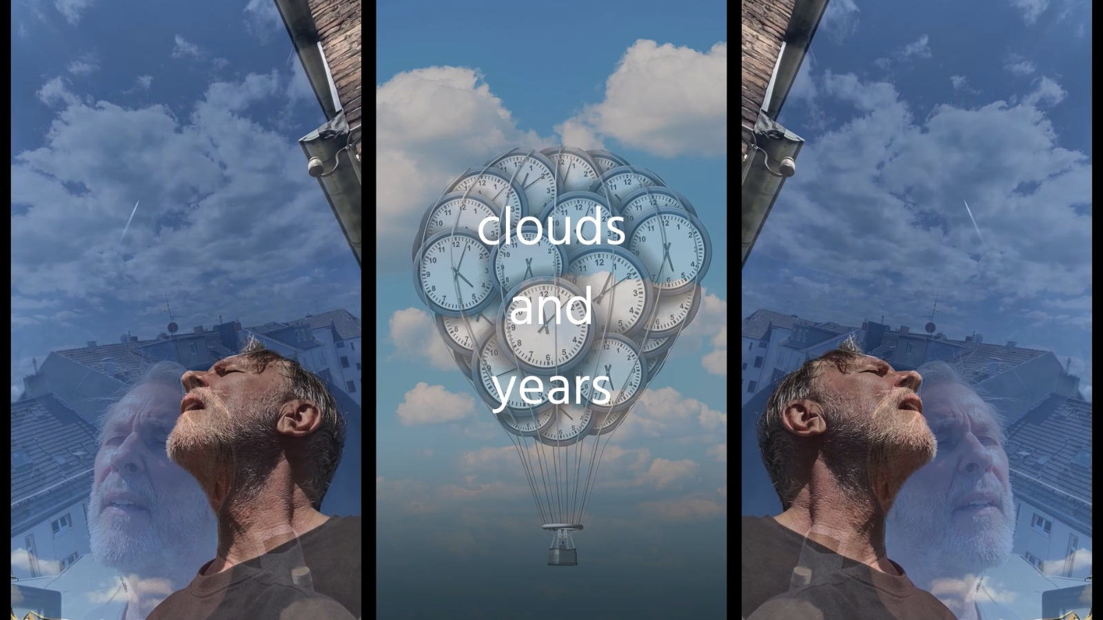 Clouds-and-Years-Thumbnail-Lyric-Video