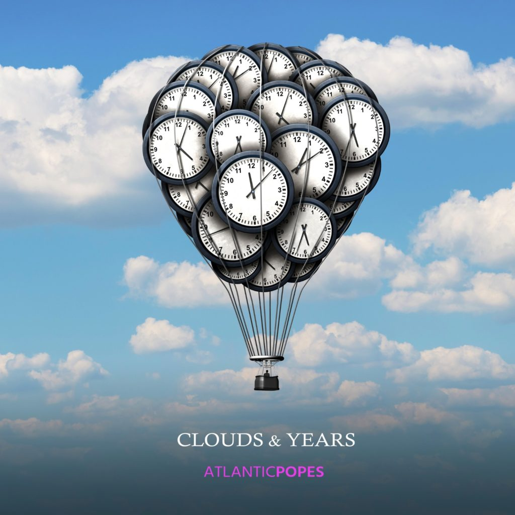 Cover-Clouds-and-Years