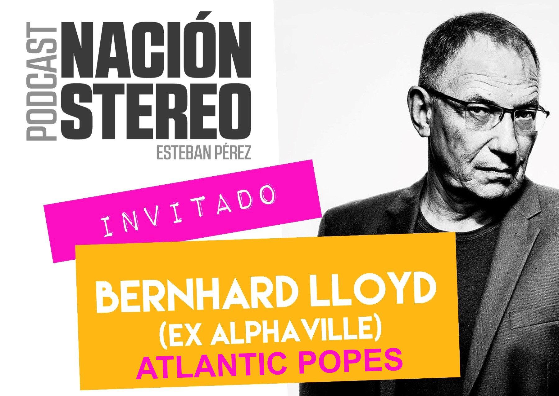Interview-Bernhard-Lloyd-Nacion-Stereo_web
