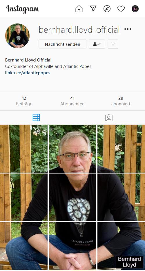 instagram-bernhard-lloyd-official-2021-08-06