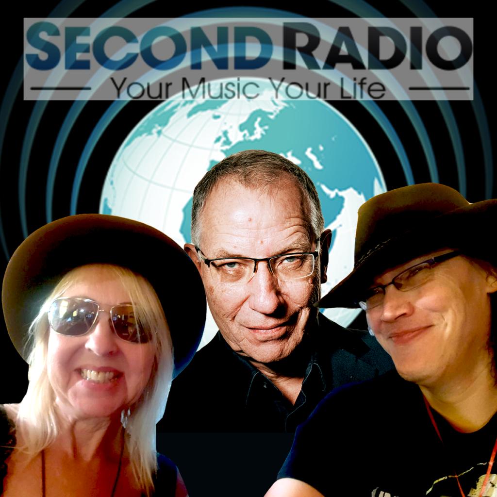 photo-secondradio-bernhardlloyd-interview